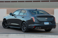 2022-Cadillac-CT4-V-First-Drive-Exterior-018-rear-three-quarters