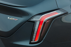 2022-Cadillac-CT4-V-First-Drive-Exterior-031-V-logo-on-decklid-tail-lamp