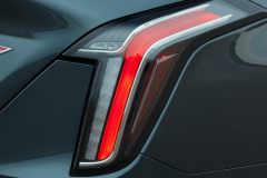 2022-Cadillac-CT4-V-First-Drive-Exterior-032-tail-lamp