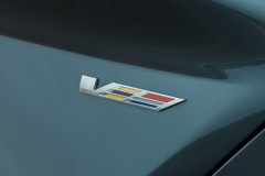 2022-Cadillac-CT4-V-First-Drive-Exterior-033-V-logo-on-decklid