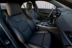 2022-Cadillac-CT4-V-First-Drive-Interior-004-front-seats