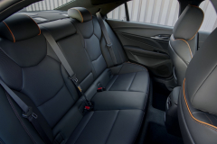 2022-Cadillac-CT4-V-First-Drive-Interior-005-rear-seat