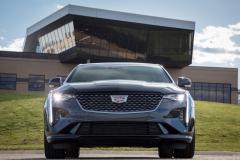2020-Cadillac-CT4-350T-Premium-Luxury-Exterior-001-front-end