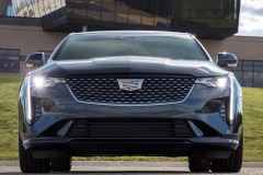 2020-Cadillac-CT4-350T-Premium-Luxury-Exterior-002-front-end