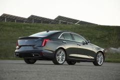 2020-Cadillac-CT4-350T-Premium-Luxury-Exterior-008-rear-three-quarters