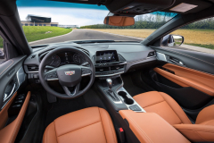 2020-Cadillac-CT4-350T-Premium-Luxury-Interior-001-cockpit