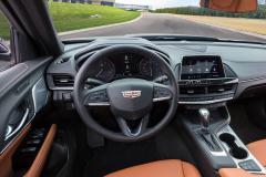 2020-Cadillac-CT4-350T-Premium-Luxury-Interior-002-cockpit
