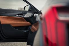 2020-Cadillac-CT4-350T-Premium-Luxury-Interior-005-front-door