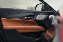 2020-Cadillac-CT4-350T-Premium-Luxury-Interior-006-front-door-decor