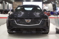 2020-Cadillac-CT4-Premium-Luxury-at-2019-Miami-International-Auto-Show-001