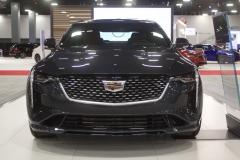 2020-Cadillac-CT4-Premium-Luxury-at-2019-Miami-International-Auto-Show-001
