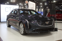 2020-Cadillac-CT4-Premium-Luxury-at-2019-Miami-International-Auto-Show-002