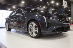 2020-Cadillac-CT4-Premium-Luxury-at-2019-Miami-International-Auto-Show-003