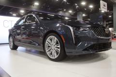 2020-Cadillac-CT4-Premium-Luxury-at-2019-Miami-International-Auto-Show-003