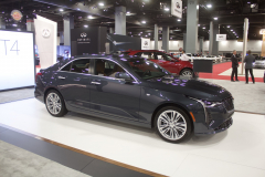 2020-Cadillac-CT4-Premium-Luxury-at-2019-Miami-International-Auto-Show-004