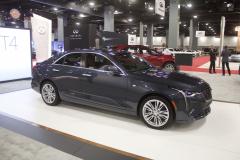 2020-Cadillac-CT4-Premium-Luxury-at-2019-Miami-International-Auto-Show-004