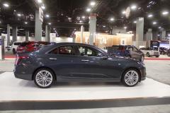 2020-Cadillac-CT4-Premium-Luxury-at-2019-Miami-International-Auto-Show-005