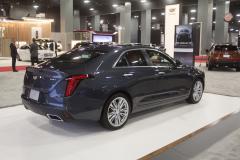 2020-Cadillac-CT4-Premium-Luxury-at-2019-Miami-International-Auto-Show-006
