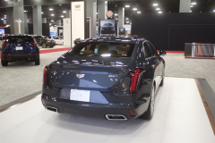 2020-Cadillac-CT4-Premium-Luxury-at-2019-Miami-International-Auto-Show-007