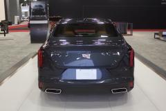 2020-Cadillac-CT4-Premium-Luxury-at-2019-Miami-International-Auto-Show-008