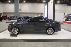 2020-Cadillac-CT4-Premium-Luxury-at-2019-Miami-International-Auto-Show-010