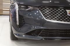 2020-Cadillac-CT4-Premium-Luxury-at-2019-Miami-International-Auto-Show-011