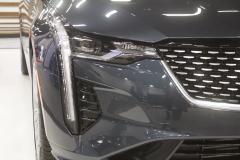 2020-Cadillac-CT4-Premium-Luxury-at-2019-Miami-International-Auto-Show-012