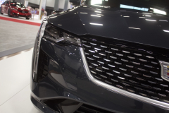 2020-Cadillac-CT4-Premium-Luxury-at-2019-Miami-International-Auto-Show-013