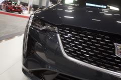 2020-Cadillac-CT4-Premium-Luxury-at-2019-Miami-International-Auto-Show-013
