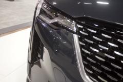 2020-Cadillac-CT4-Premium-Luxury-at-2019-Miami-International-Auto-Show-014