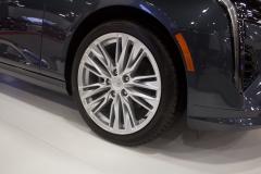 2020-Cadillac-CT4-Premium-Luxury-at-2019-Miami-International-Auto-Show-015
