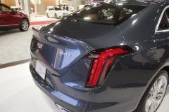 2020-Cadillac-CT4-Premium-Luxury-at-2019-Miami-International-Auto-Show-017