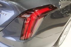 2020-Cadillac-CT4-Premium-Luxury-at-2019-Miami-International-Auto-Show-018