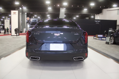 2020-Cadillac-CT4-Premium-Luxury-at-2019-Miami-International-Auto-Show-020
