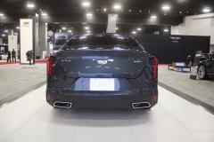 2020-Cadillac-CT4-Premium-Luxury-at-2019-Miami-International-Auto-Show-020