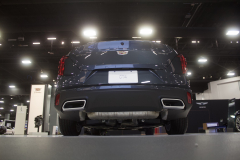 2020-Cadillac-CT4-Premium-Luxury-at-2019-Miami-International-Auto-Show-021