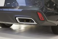 2020-Cadillac-CT4-Premium-Luxury-at-2019-Miami-International-Auto-Show-022