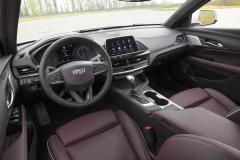 2020-Cadillac-CT4-Sport-Interior-001-cockpit