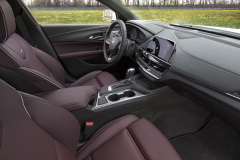 2020-Cadillac-CT4-Sport-Interior-003-cockpit