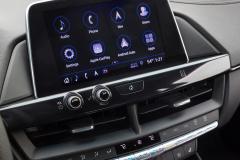 2020-Cadillac-CT4-Sport-Interior-005-center-scren