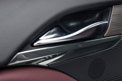 2020-Cadillac-CT4-Sport-Interior-007-door-handle