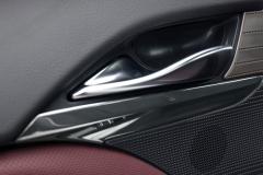 2020-Cadillac-CT4-Sport-Interior-007-door-handle
