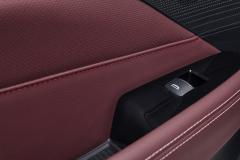 2020-Cadillac-CT4-Sport-Interior-008-window-switch