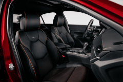 2020-Cadillac-CT4-Sport-Sedan-Interior-001-cabin-view