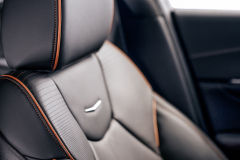 2020-Cadillac-CT4-Sport-Sedan-Interior-002-seat-detail-stitching