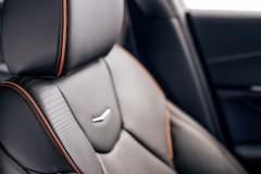 2020-Cadillac-CT4-Sport-Sedan-Interior-002-seat-detail-stitching
