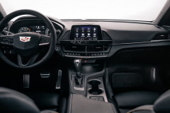 2020-Cadillac-CT4-Sport-Sedan-Interior-003-cockpit
