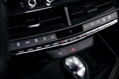 2020-Cadillac-CT4-Sport-Sedan-Interior-007-center-stack-HVAC-controls