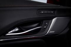 2020-Cadillac-CT4-Sport-Sedan-Interior-009-door-handle-Bose-speaker-grille