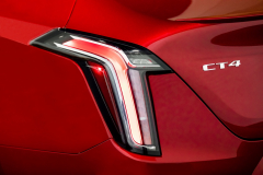 2020-Cadillac-CT4-Sport-Sedan-Red-Obsession-Tintcoat-Exterior-023-tail-lamp